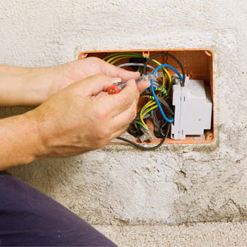 Электропроводка в квартире.монтаж своими руками